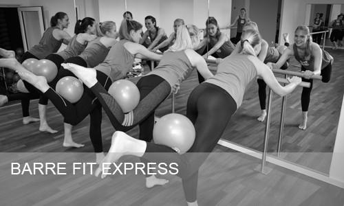 160918_barre_fit_express