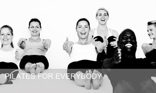 160918_pilates_everybody