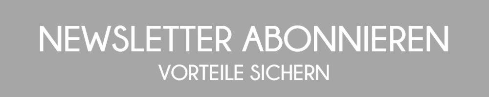 newsletter_grey