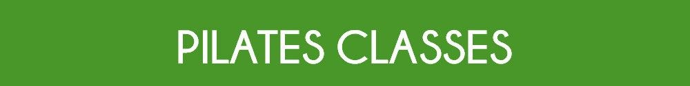pilates_classes