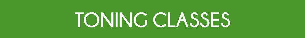 toning_classes