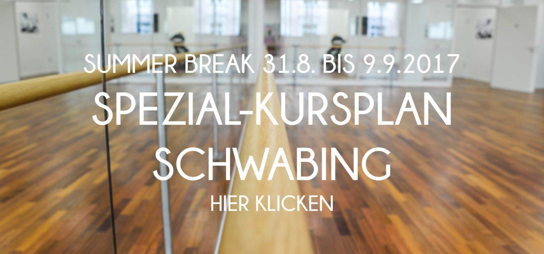 Kursplan_Schwabing